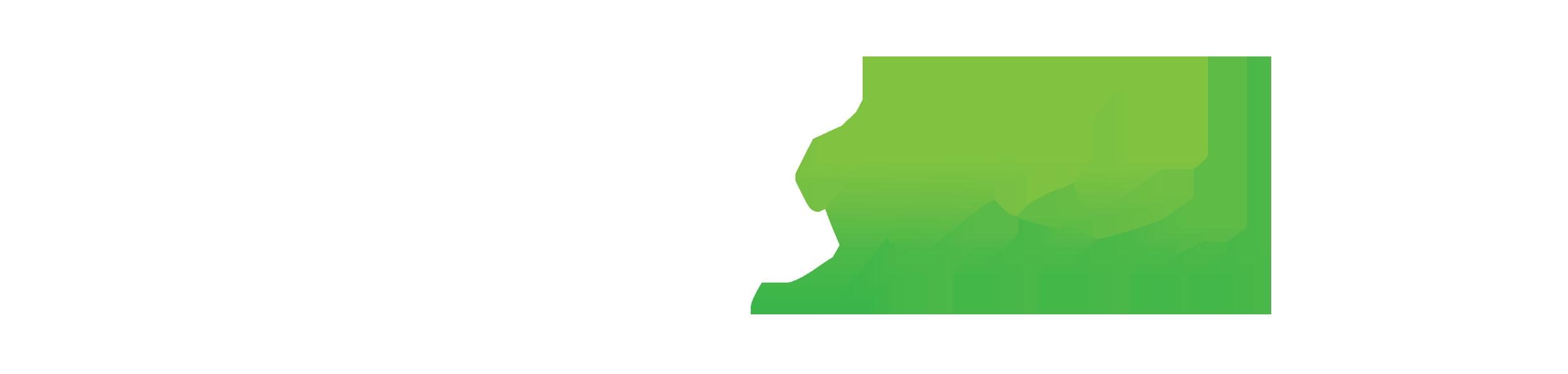 архитектурно-дизайнерская студия ART VITA