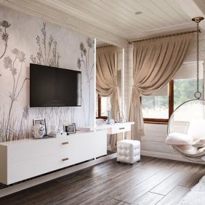 05 Спальня Настя1