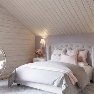 05 Спальня Настя2