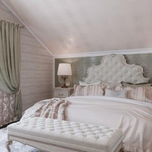08 спальня2