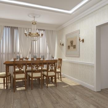 dinnerroom_b1