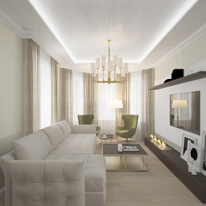 living_room03