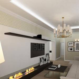 living_room04