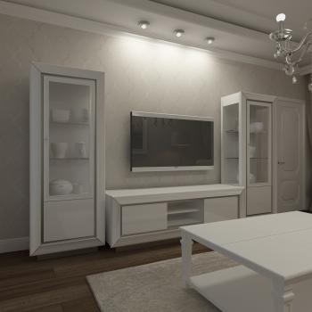 livingroom_b1