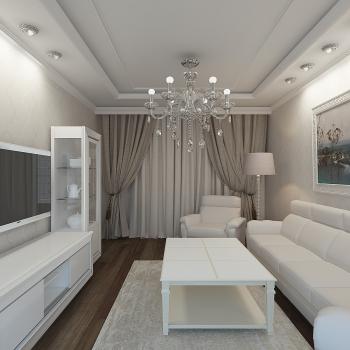 livingroom_b2