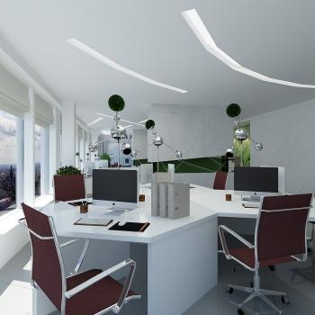 ofis01-1