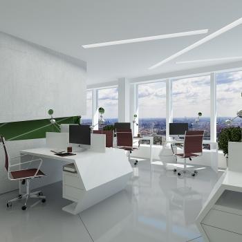 ofis02-1