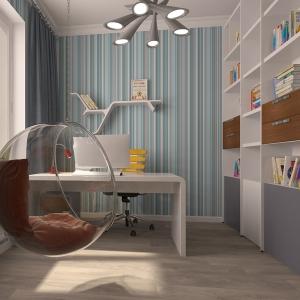 workroom02